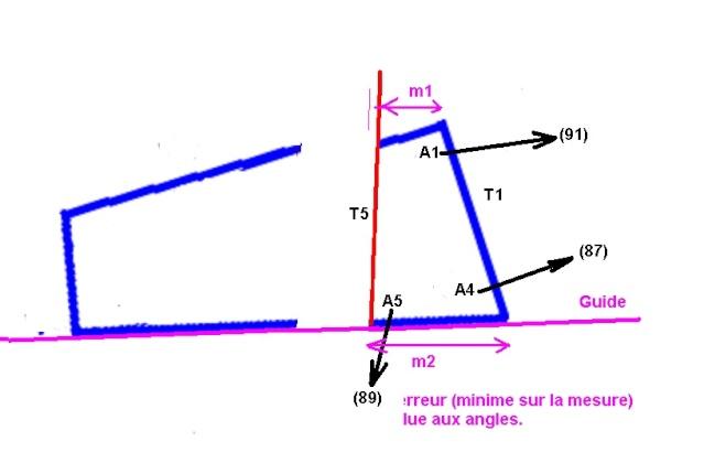 [Réglage Machine] Une méthode pour régler son chariot de scie ciculaire - Page 2 6-trai11