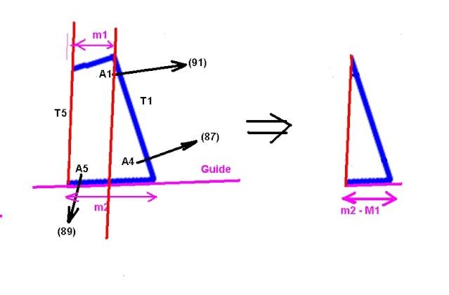 [Réglage Machine] Une méthode pour régler son chariot de scie ciculaire - Page 2 7-tria11