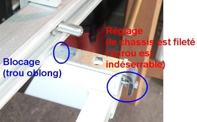 [Réglage Machine] Une méthode pour régler son chariot de scie ciculaire - Page 3 Detail11
