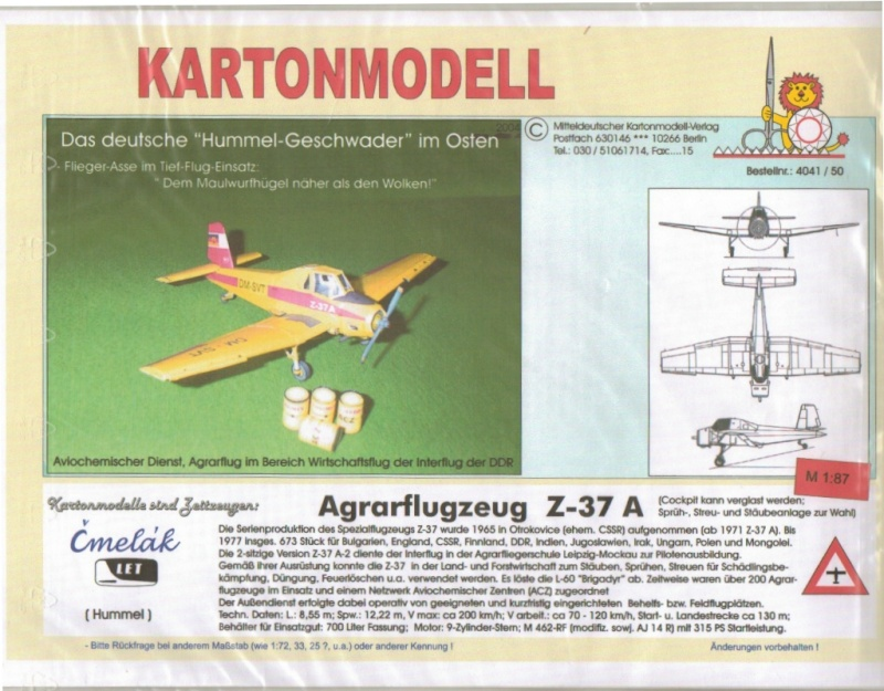 Z-37 Cmelak/Hummel in 1/87 von Kres Pict_z10