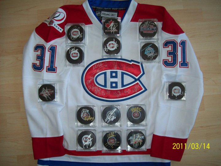 Selon vous, les Bruins de Boston (LNHVS) ont-il l'équipe pour refaire le coup cette année? Champion de la LNHVS!!! Habs_c10