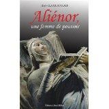 ALIENOR, UNE FEMME DE POUVOIR de Jean-Claude Boulard 110