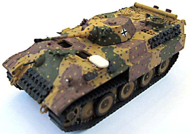 Panzerwaffe 1946 1-87-a10