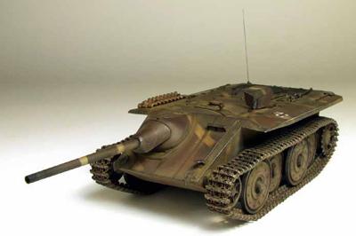 Panzerwaffe 1946 E10aus10