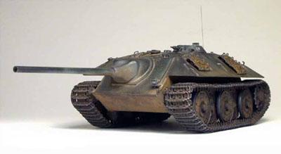 Panzerwaffe 1946 E25aus10