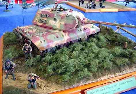 Panzerwaffe 1946 Img3310