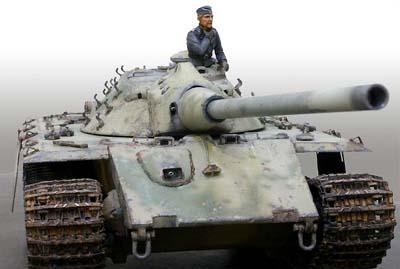 Panzerwaffe 1946 Img_2010