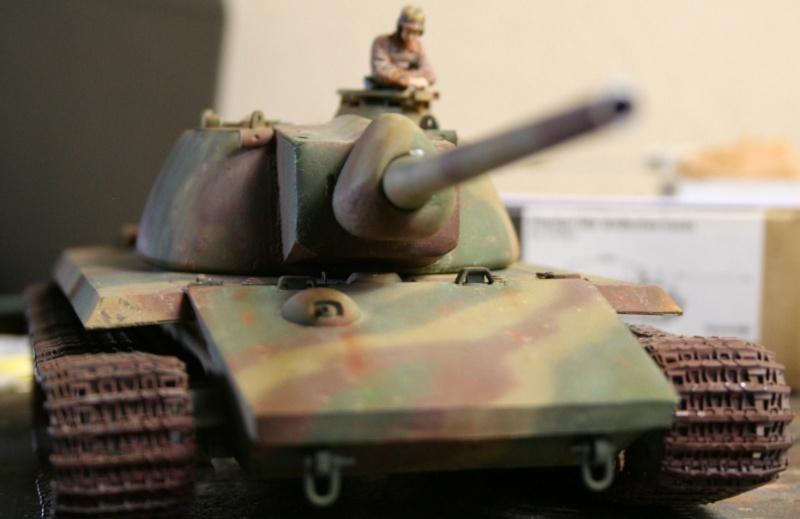 Panzerwaffe 1946 Img_5910