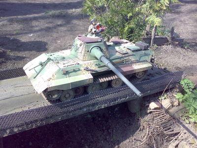 Panzerwaffe 1946 Normal10