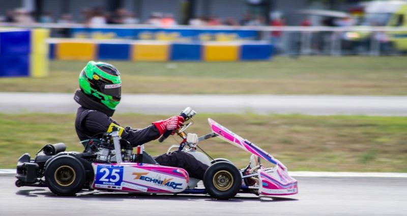 24h karting 2013 31082015