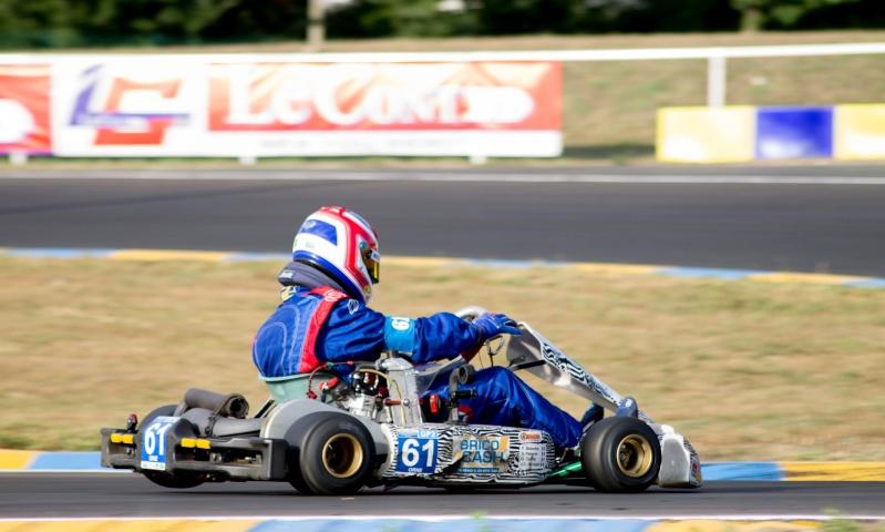 24h karting 2013 31082018