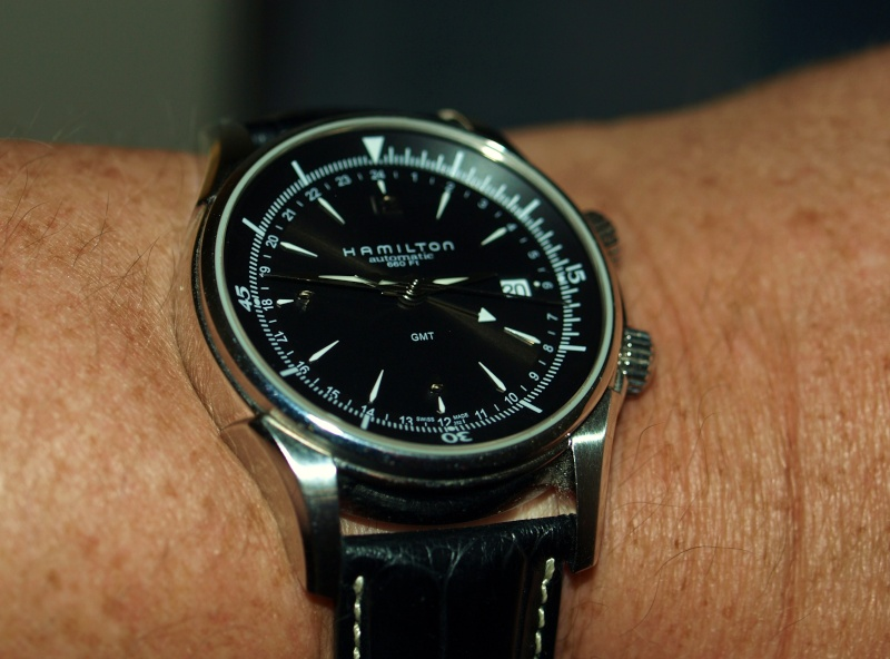Quelle montre de plongée pour moins de 700 euros? P7206710