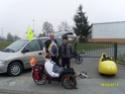Traversée du Nord Pas de Calais en diagonale (début avril 2013) Sl371713
