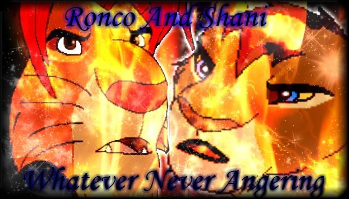 Roll-Privado: muertos de celos... (entre Shani, .tamy y camikovu) - Página 6 Angeri10