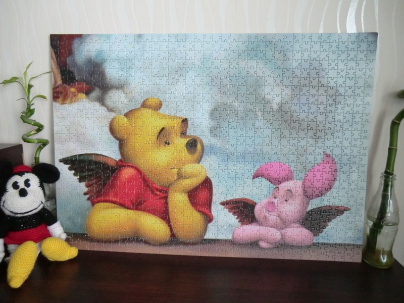 Les puzzles Disney - Page 2 Cimg9810