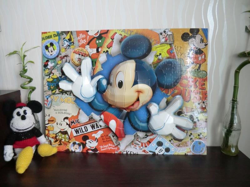 Les puzzles Disney - Page 2 Cimg9811