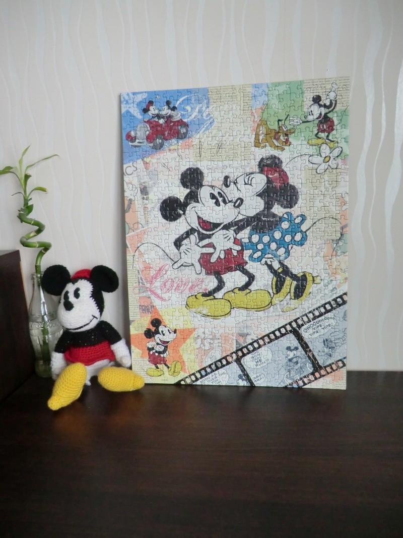 Les puzzles Disney - Page 2 Cimg9812