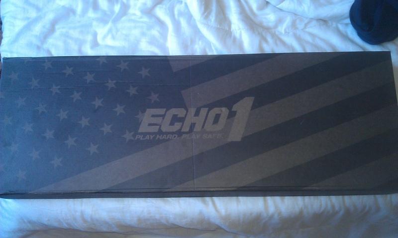 [Review] CAR-15 SOG-68 de Echo1 Imag0810