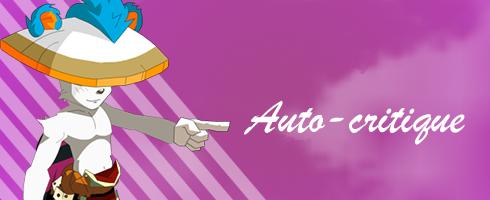 L'incroyable Draxx Autocr10
