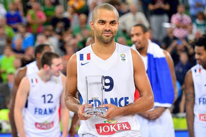 Tony Parker : le Zidane du basket ? Tony-p10