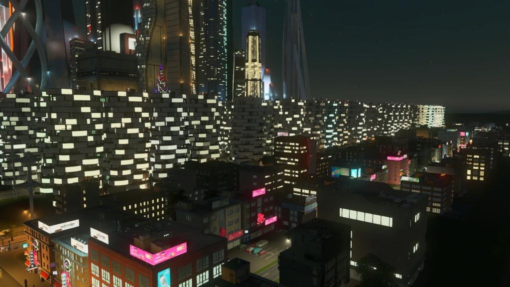 [CS] Ko (En chantier) 20180914