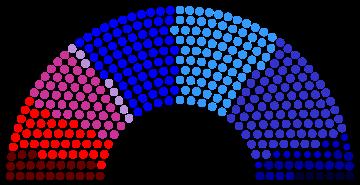 République Légionnaire de Zéphyros 2019-011
