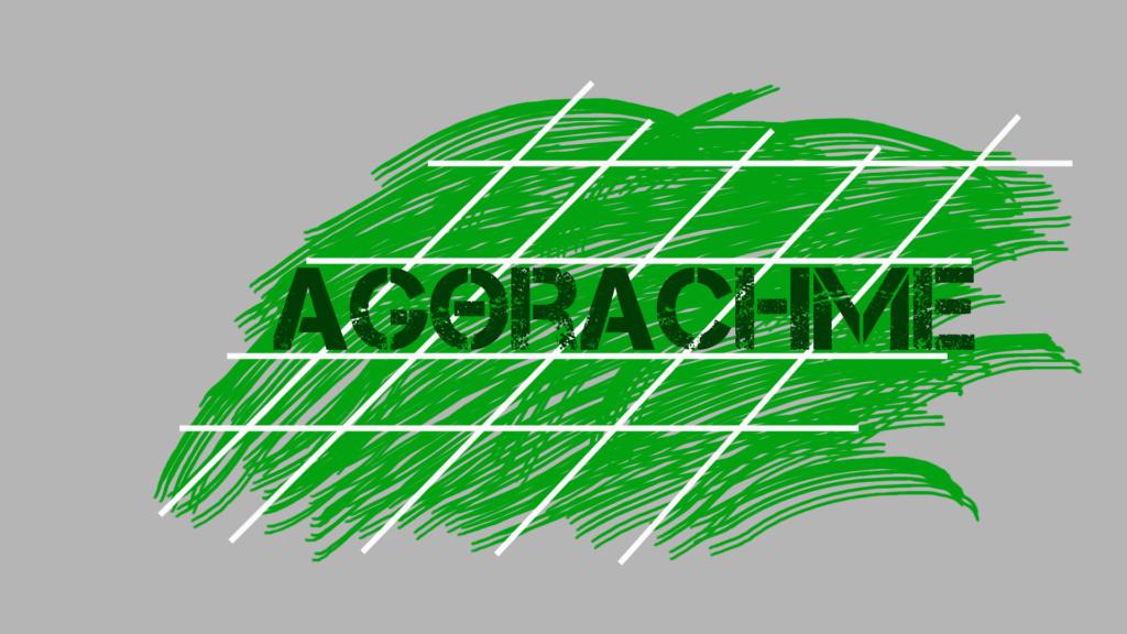 [CS] Ko (En chantier) Agorac10