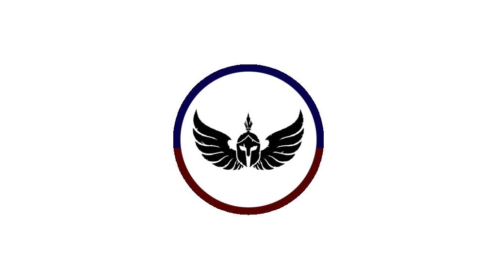 République Légionnaire de Zéphyros Armzoe10
