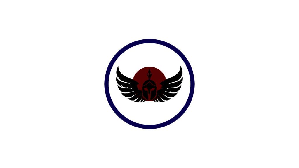 République Légionnaire de Zéphyros Armzoe14