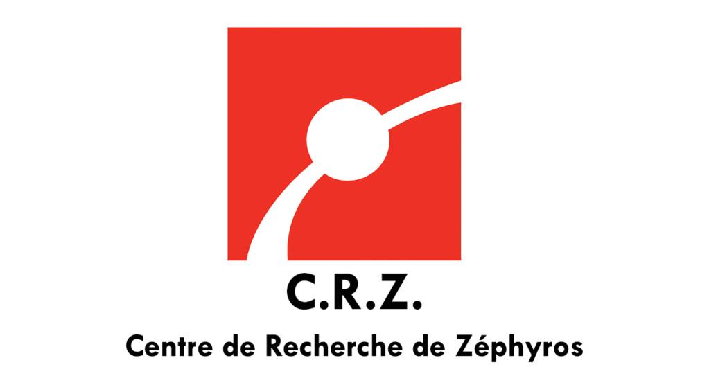 République Légionnaire de Zéphyros Crz_lo11