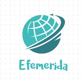 Efemerida Efemer10