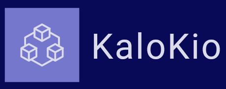 KaloKio Kaloki10