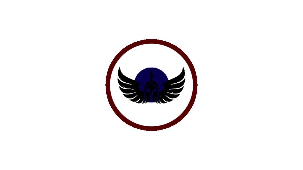 République Légionnaire de Zéphyros Marine10