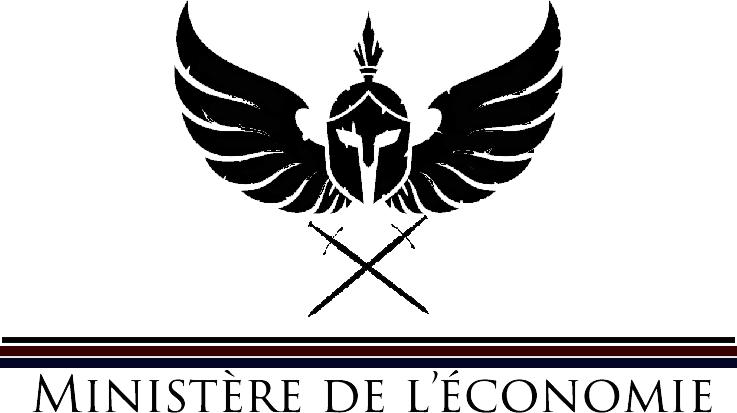 République Légionnaire de Zéphyros Minist10