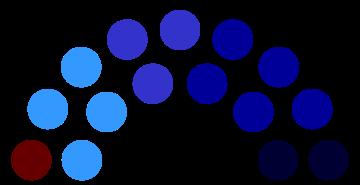 République Légionnaire de Zéphyros Svgfil11