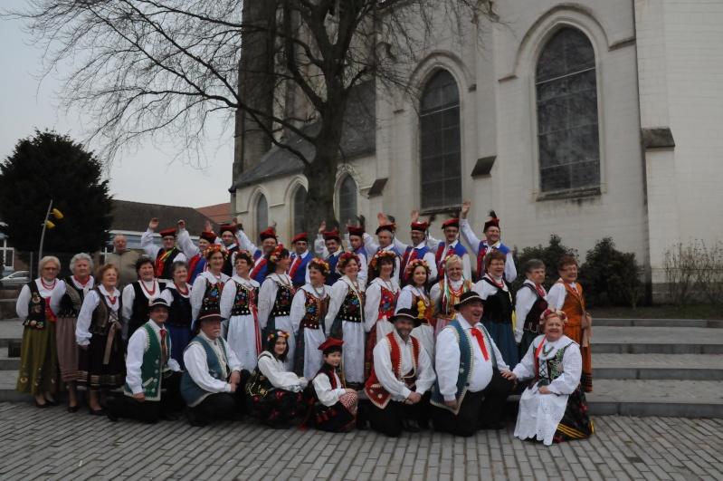 L'héritage polonais toujours vivant dans le Nord Dsc_4112
