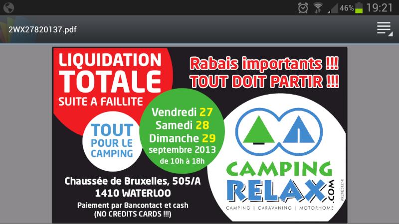 """faillite """"camping relax"""" 27-28-29 septembre Tmp_sc10"""