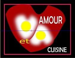 Oignons piquants  -amour11