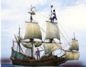 Le capitaine et le matelot 2018-024