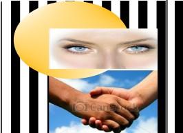 Les yeux de l'amitié  2018-033