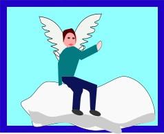 Sur la route des anges 2019-057