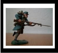 Le soldat de plomb  2019-154