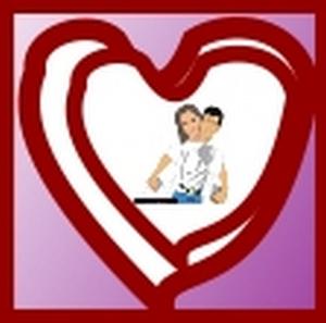 L'amour est un duo 2020-014