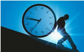 Le temps d'ici ou d'ailleurs 2020-041