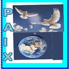 Rêver à cette paix 2020-086