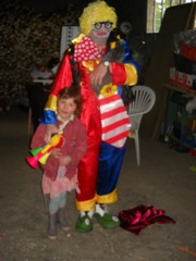 Sue la grande scene  Clown_12