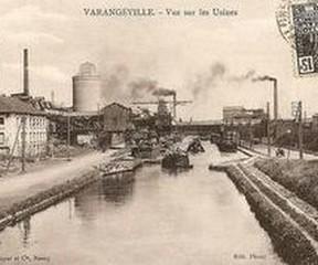L'usine offrait Dombas10