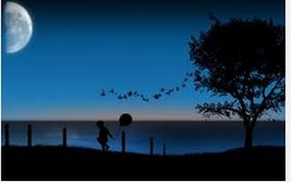 La lune tritine Noctur10