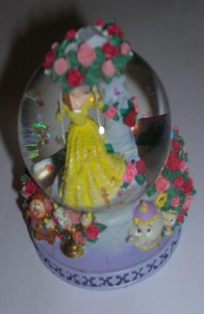 [Collection] La collection de Lady-Aly Dscn5041