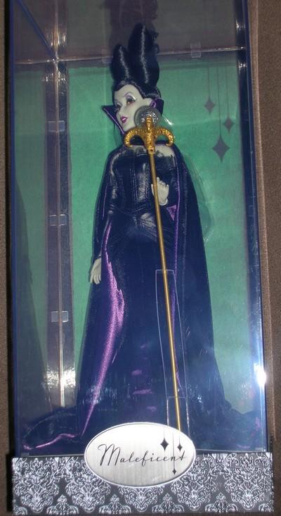 [Collection] La collection de Lady-Aly Dscn5047
